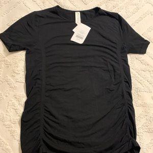 Fabletics Athletic Shirt